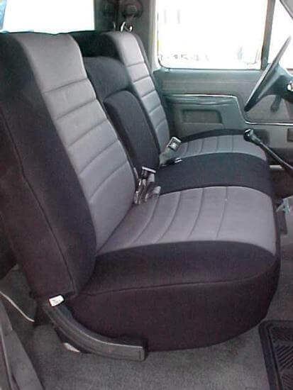 1990 ford f150 seat covers - cars gallery