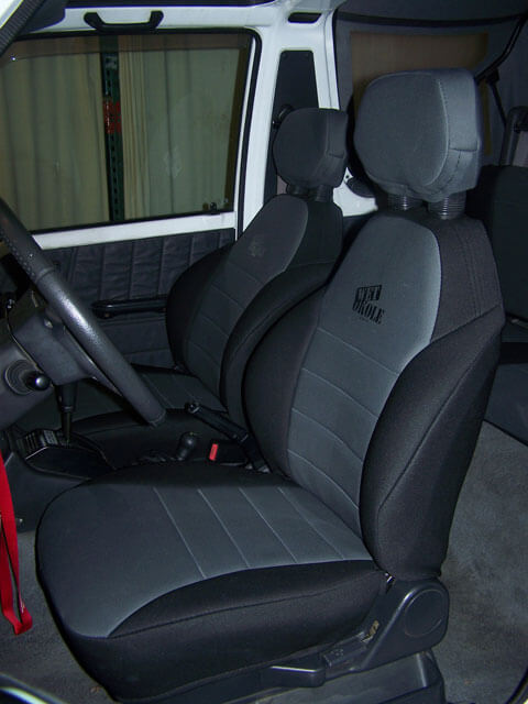 Suzuki Seat Cover Gallery Wet Okole Hawaii