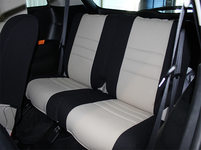 Surprising Mazda Cx 9 Seat Covers Rear Seats Wet Okole Hawaii Andrewgaddart Wooden Chair Designs For Living Room Andrewgaddartcom