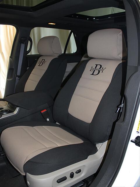 99 ford ranger camoflauge seat covers 60 40 split bench wiring diagrams repair wiring scheme. Black Bedroom Furniture Sets. Home Design Ideas