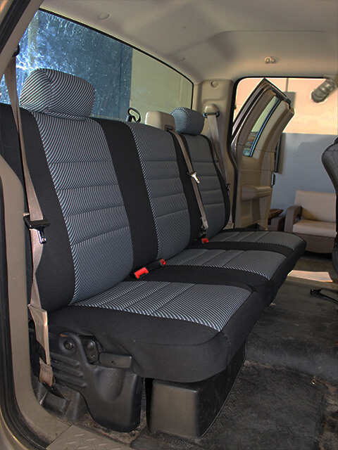 seat covers for 2003 ford f150 extended cab velcromag. Black Bedroom Furniture Sets. Home Design Ideas