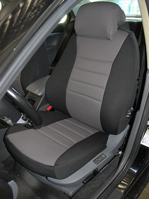 Saab 900 Standard Color Seat Covers