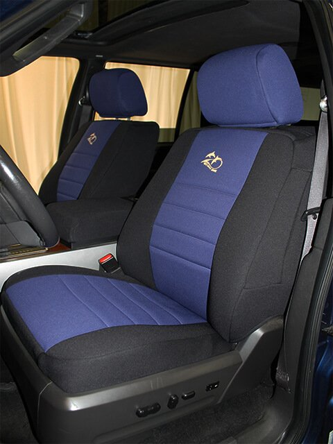 seat covers ford expedition velcromag. Black Bedroom Furniture Sets. Home Design Ideas