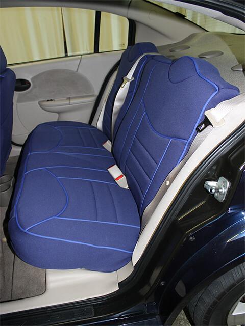 Saturn Seat Cover Gallery Wet Okole Hawaii