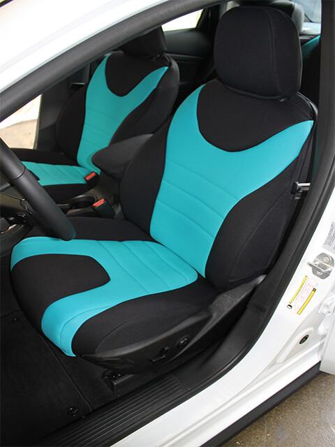 car seat covers for 2017 dodge dart velcromag. Black Bedroom Furniture Sets. Home Design Ideas
