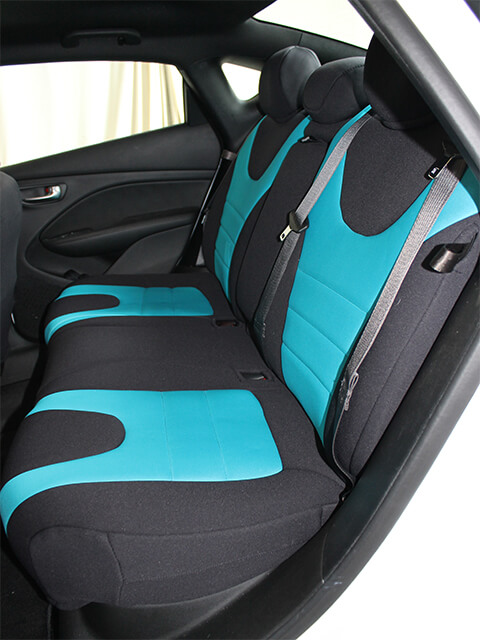 dodge journey seat covers new car release date and review 2018 amanda felicia. Black Bedroom Furniture Sets. Home Design Ideas