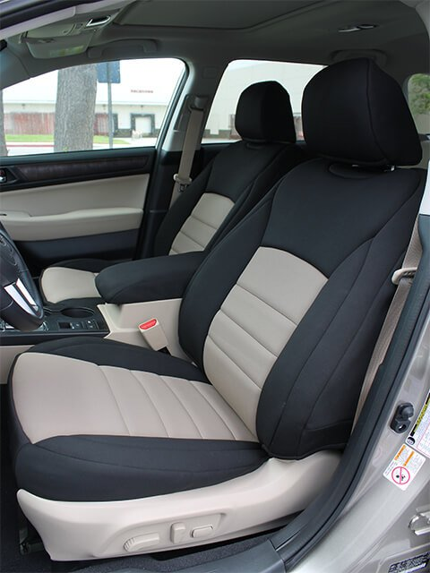 seat covers subaru outback velcromag. Black Bedroom Furniture Sets. Home Design Ideas