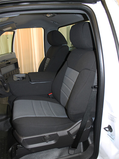 Ford Super Duty Standard Color Seat Covers: Wet Okole Hawaii on 2014 super duty engine, 2014 super duty headlights, 2014 super duty owners manual, 2014 super duty interior,
