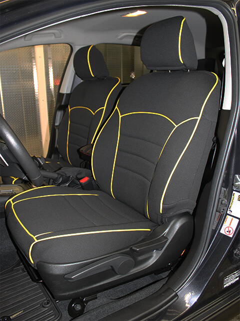 Remarkable Subaru Seat Covers Wet Okole Hawaii Dailytribune Chair Design For Home Dailytribuneorg