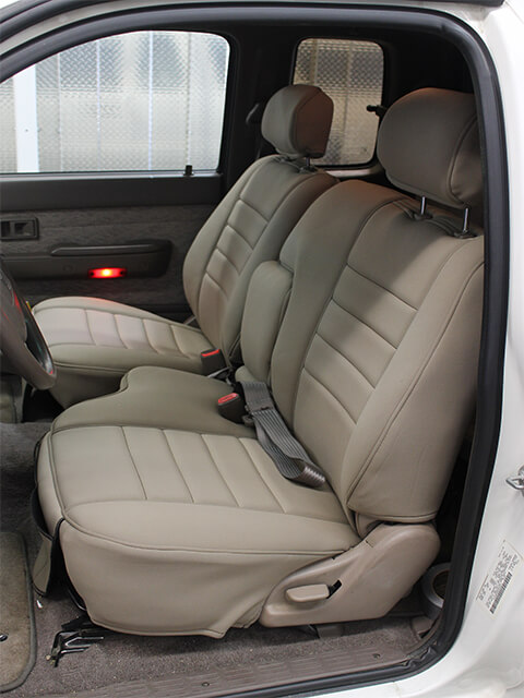 Magnificent 1995 Toyota Tacoma 60 40 Seat Covers Lamtechconsult Wood Chair Design Ideas Lamtechconsultcom