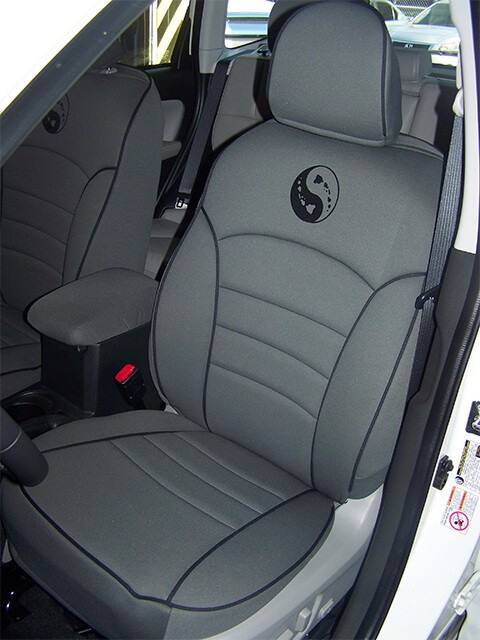 Seat Covers For Subaru Forester 2017 Velcromag