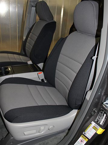 Toyota Sienna Seat Covers >> Toyota Sienna Seat Covers Wet Okole Hawaii
