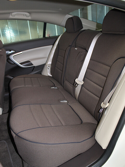 Buick Seat Cover Gallery Wet Okole Hawaii