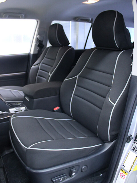 2010 Toyota Tacoma Seat Covers Reviews  Velcromag