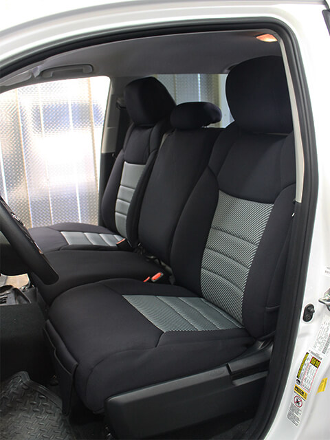 toyota seat cover gallery wet okole hawaii. Black Bedroom Furniture Sets. Home Design Ideas