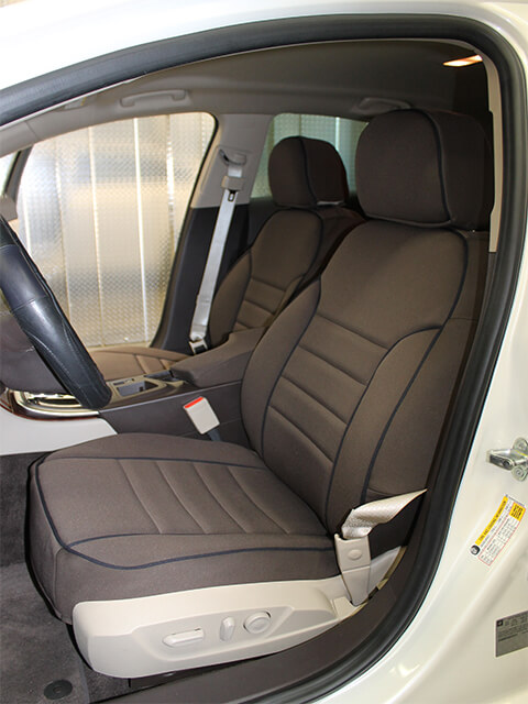 chevy seat cover gallery wet okole hawaii. Black Bedroom Furniture Sets. Home Design Ideas