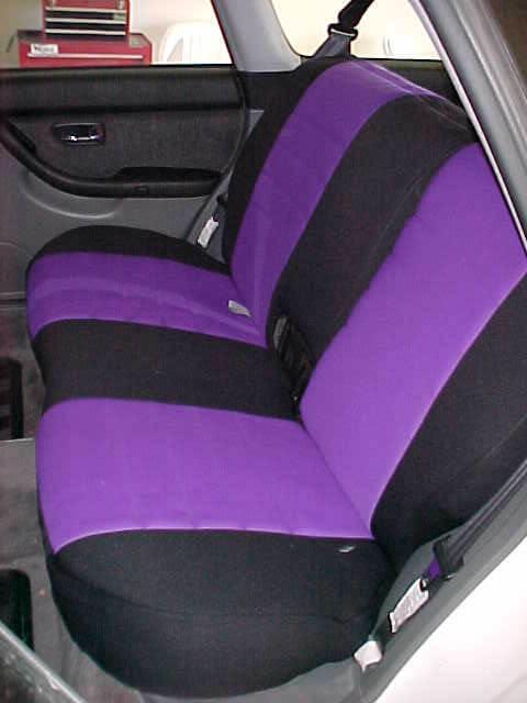 subaru seat covers wet okole hawaii. Black Bedroom Furniture Sets. Home Design Ideas