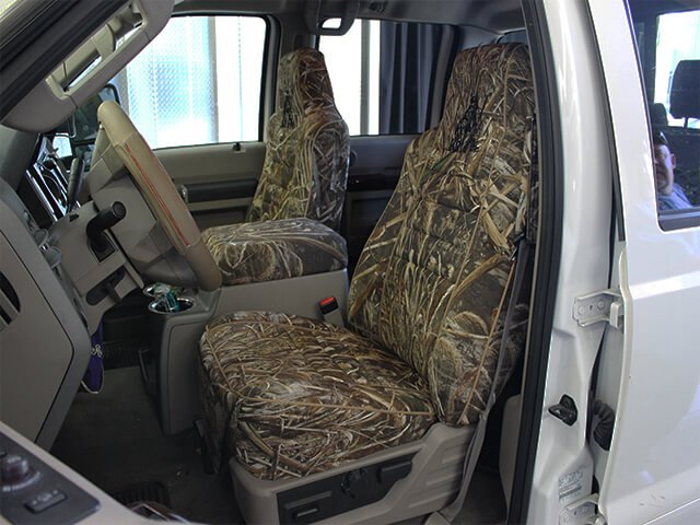 Excellent Ford F250 Realtree Seat Covers Wet Okole Hawaii Ibusinesslaw Wood Chair Design Ideas Ibusinesslaworg