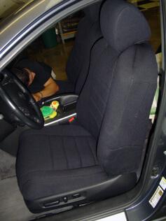 Acura Wet Okole Hawaii - Acura tl seat covers