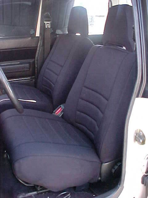volvo 240 seat covers velcromag. Black Bedroom Furniture Sets. Home Design Ideas