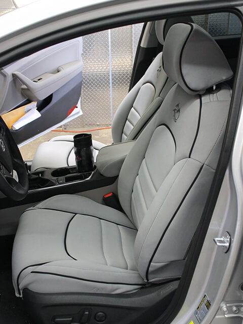 Hyundai Seat Cover Gallery Wet Okole Hawaii