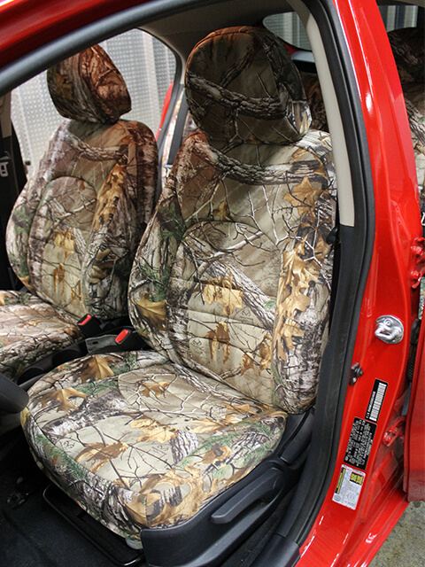 Excellent Kia Optima Realtree Seat Covers Wet Okole Hawaii Alphanode Cool Chair Designs And Ideas Alphanodeonline