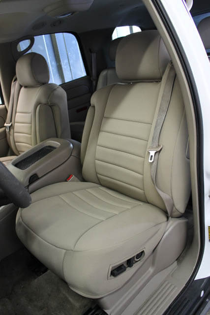 Fabulous Chevy Seat Cover Gallery Wet Okole Hawaii Ibusinesslaw Wood Chair Design Ideas Ibusinesslaworg