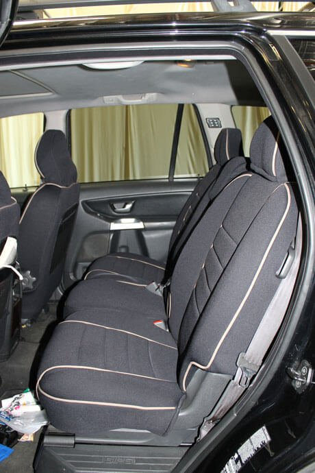 locations motor seat cleaning mvs volvo issue seats switch