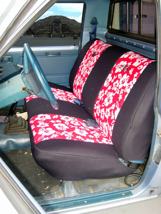 2004 Nissan Altima 2.5 S >> Nissan Seat Cover Gallery - Wet Okole Hawaii