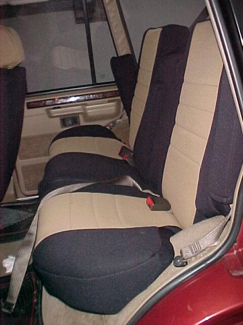 on Alfa Romeo Spider Veloce 1987