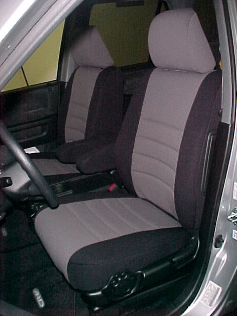 Honda crv seat covers velcromag for Honda crv car cover
