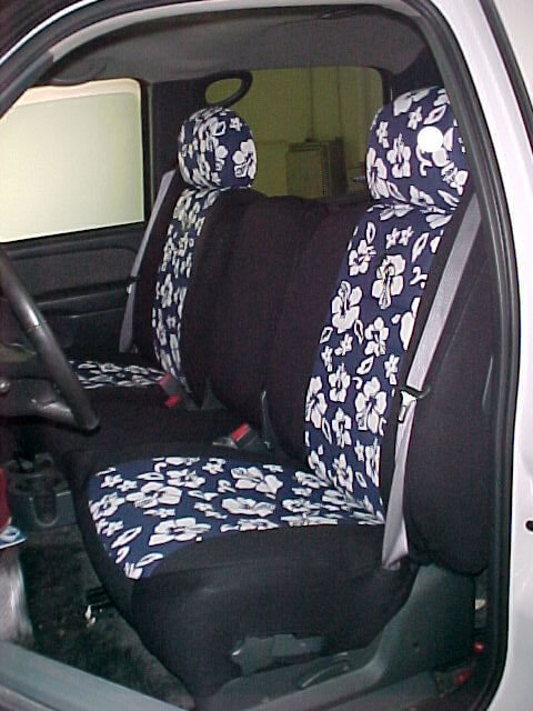 Groovy Chevrolet Avalanche Pattern Seat Covers Wet Okole Hawaii Caraccident5 Cool Chair Designs And Ideas Caraccident5Info