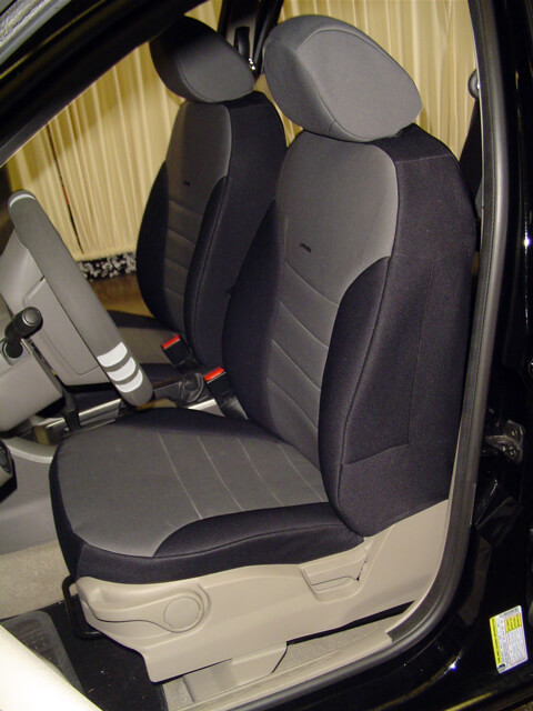 ford focus realtree seat covers realtree seats wet okole hawaii. Black Bedroom Furniture Sets. Home Design Ideas