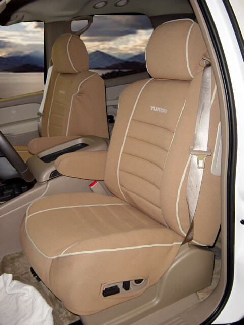 2006 chevy tahoe seat covers autos post. Black Bedroom Furniture Sets. Home Design Ideas