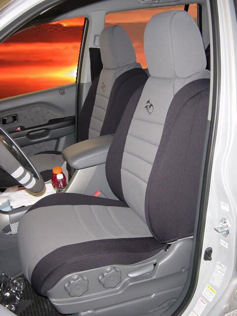 honda pilot realtree seat covers middle seats wet okole hawaii. Black Bedroom Furniture Sets. Home Design Ideas