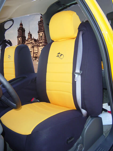 Astonishing Chevrolet Avalanche Standard Color Seat Covers Wet Okole Hawaii Caraccident5 Cool Chair Designs And Ideas Caraccident5Info
