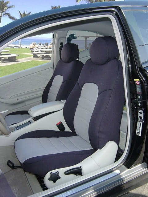 Mercedes benz seat cover gallery wet okole hawaii for Mercedes benz replacement seat covers