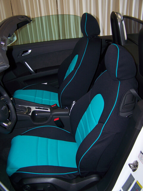 wet okole hawaii car seat covers seat covers custom autos post. Black Bedroom Furniture Sets. Home Design Ideas