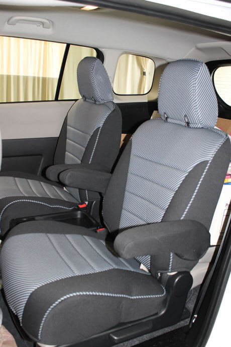 mazda seat cover gallery wet okole hawaii. Black Bedroom Furniture Sets. Home Design Ideas