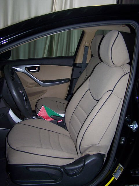 Hyundai Seat Covers - Wet Okole Hawaii on yamaha golf cart seat covers, club car golf cart seat covers, melex golf cart seat covers,
