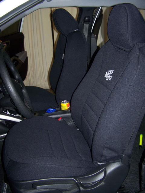 veloster seat covers