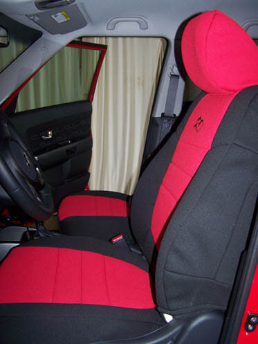 seat covers seat covers kia soul. Black Bedroom Furniture Sets. Home Design Ideas