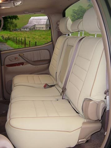 toyota tundra realtree seat covers wet okole hawaii. Black Bedroom Furniture Sets. Home Design Ideas