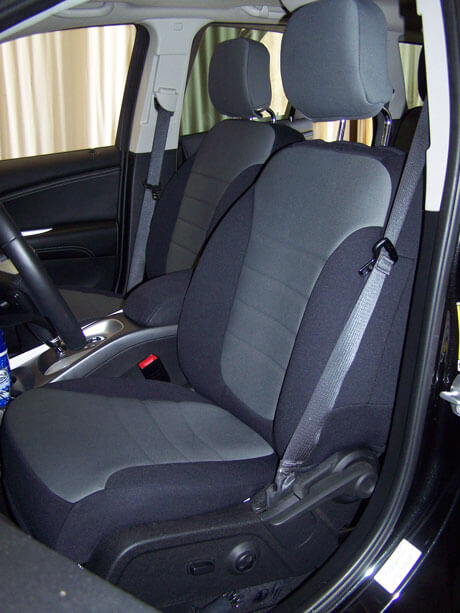 dodge seat covers wet okole hawaii. Black Bedroom Furniture Sets. Home Design Ideas