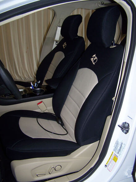 Admirable Ford Seat Cover Gallery Wet Okole Hawaii Machost Co Dining Chair Design Ideas Machostcouk