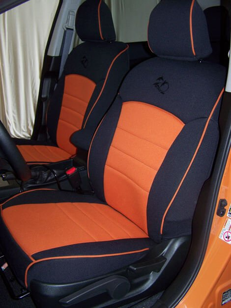rear seat cover for subaru forester. Black Bedroom Furniture Sets. Home Design Ideas