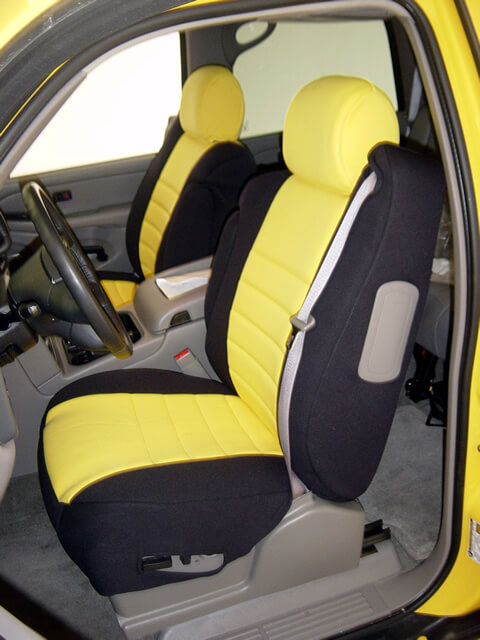 Chevy Seat Cover Gallery Wet Okole Hawaii