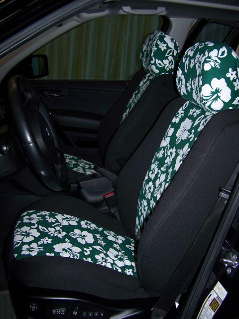 Bmw Seat Covers Wet Okole Hawaii