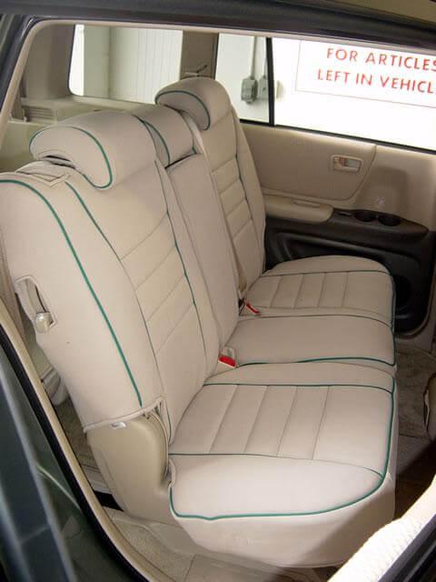 2008 toyota highlander seat covers velcromag. Black Bedroom Furniture Sets. Home Design Ideas