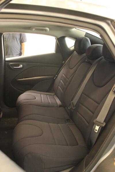 Dodge Seat Covers Wet Okole Hawaii